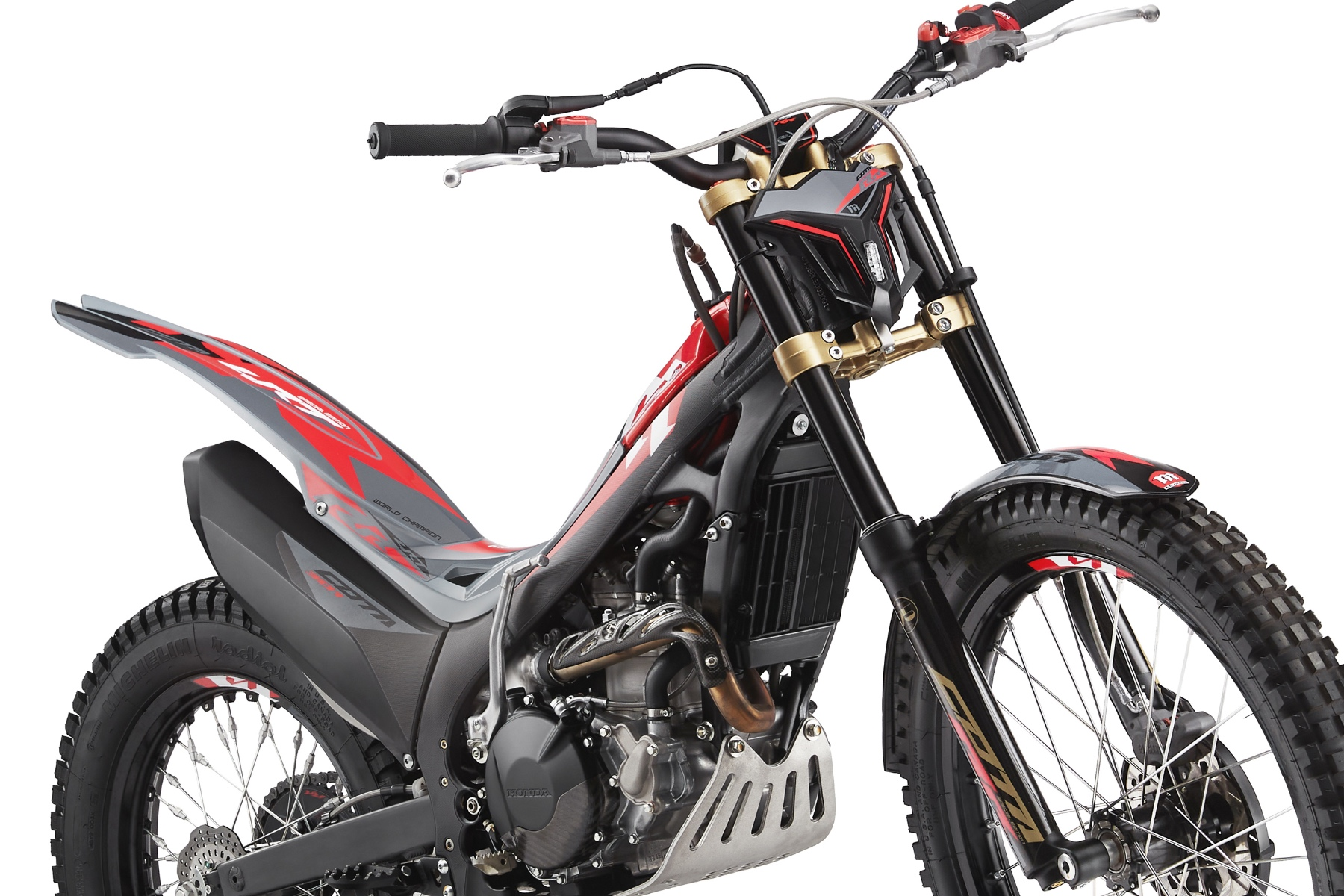 https://www.montesa.com/wp-content/uploads/2020/08/Montesa_Cota_301RT_YM2021_M0004_AH_r.jpg