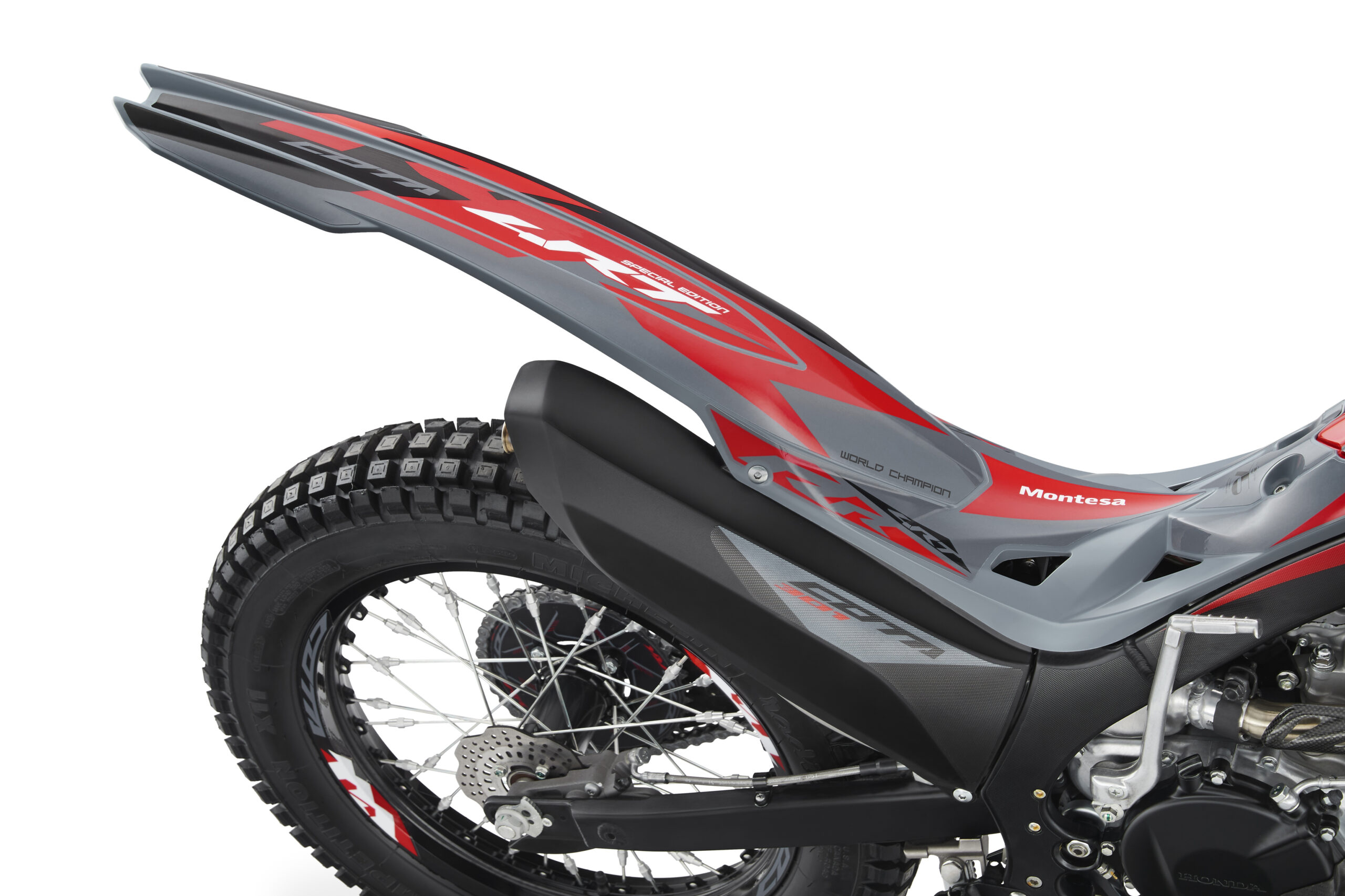 https://www.montesa.com/wp-content/uploads/2020/08/Montesa_Cota_301RT_YM2021_M0006-scaled.jpg