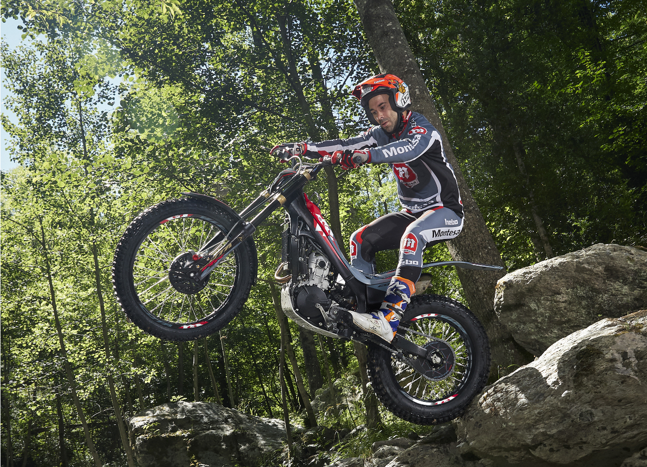 https://www.montesa.com/wp-content/uploads/2020/08/Montesa_Cota_301RT_YM2021_M0010_AH_r2.jpg